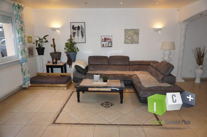 haus kaufen 5 zimmer 144 m² forbach foto 5