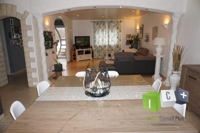 haus kaufen 5 zimmer 144 m² forbach foto 3