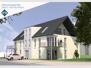 Wohnung zum Kauf 4 Zimmer in Konz - Ref. 4654979