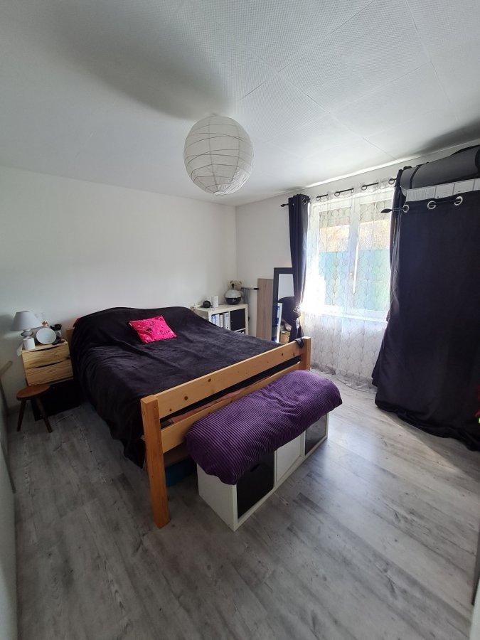 Maison individuelle à vendre F4 à Piennes