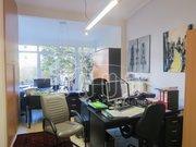 Bureau à vendre à Esch-sur-Alzette - Réf. 5843875
