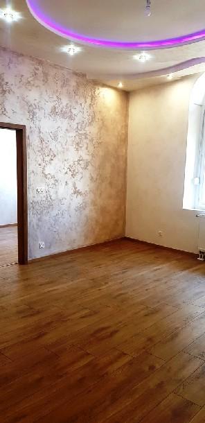 Appartement à vendre F3 à Strasbourg