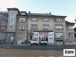 Appartement à vendre 2 Chambres à Esch-sur-Alzette - Réf. 4946851