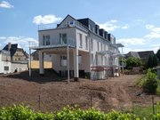 Apartment for sale 3 rooms in Longuich - Ref. 6720419