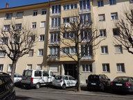 Appartement à louer F5 à Strasbourg - Réf. 5147555