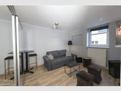 Apartment for sale 2 bedrooms in Luxembourg-Centre ville - Ref. 6675363