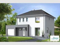 Einfamilienhaus zum Kauf 3 Zimmer in Liefrange - Ref. 6020003