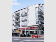 Bureau à louer à Luxembourg-Centre ville - Réf. 6417315