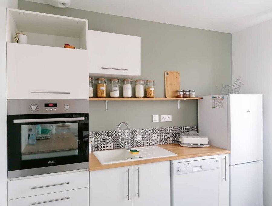 acheter maison 7 pièces 119 m² saint-père-en-retz photo 3