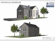 Maison à vendre 3 Chambres à Weicherdange - Réf. 5049507