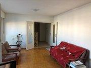 Appartement à vendre 2 Chambres à Hesperange - Réf. 6429859