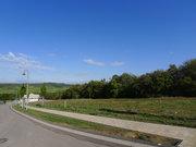 Bauland zum Kauf in Wincheringen - Ref. 6569123