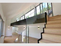 Penthouse à vendre 2 Chambres à Luxembourg-Grund - Réf. 6896803