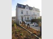 Haus zum Kauf 5 Zimmer in Heisdorf - Ref. 4930723