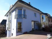 Semi-detached house for rent 7 bedrooms in Luxembourg-Bonnevoie - Ref. 6507683