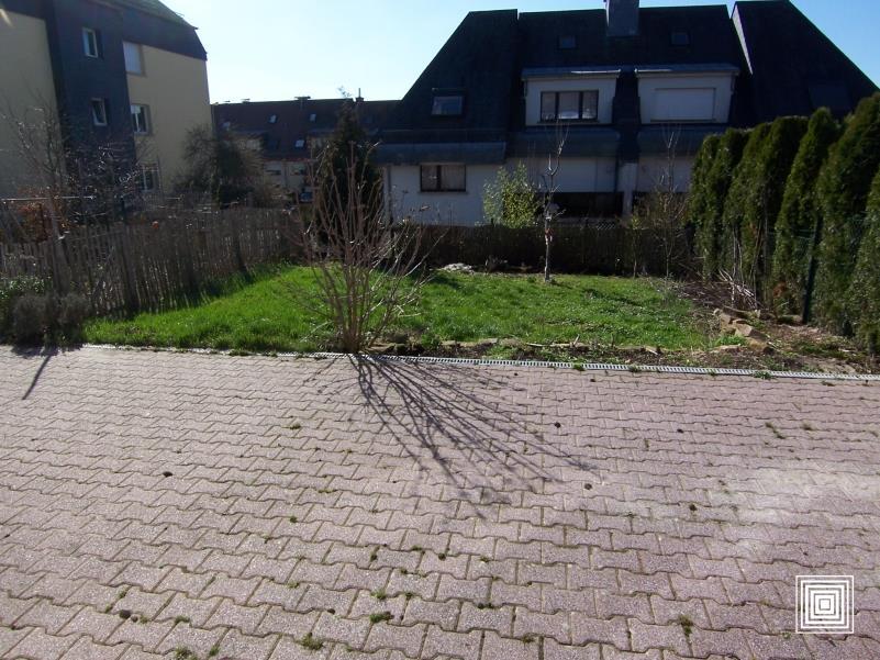 louer maison jumelée 7 chambres 300 m² luxembourg photo 4