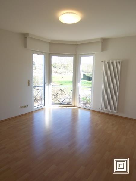 louer maison jumelée 7 chambres 300 m² luxembourg photo 5