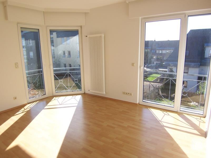 louer maison jumelée 7 chambres 300 m² luxembourg photo 6