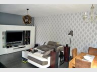 Apartment for sale 5 rooms in Mettlach-Orscholz - Ref. 7302307