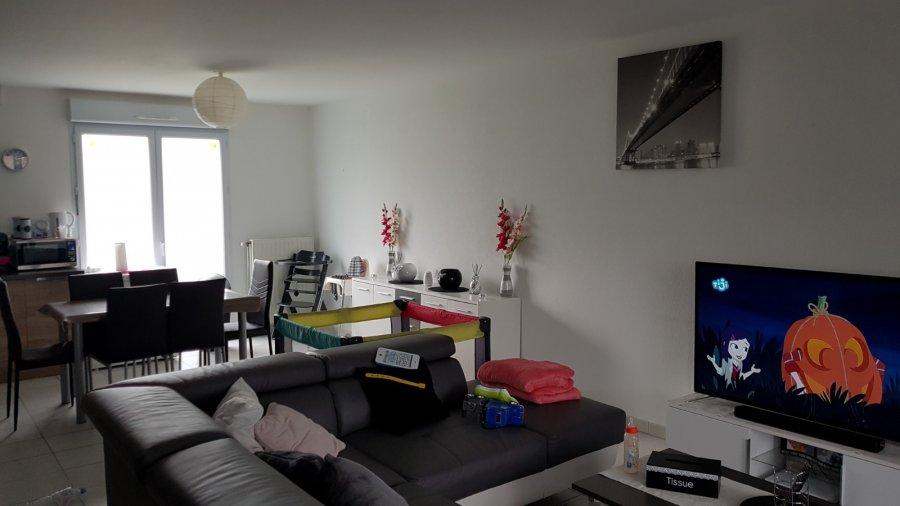 acheter immeuble de rapport 0 pièce 212 m² saulnes photo 2