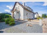 Maison à vendre 2 Chambres à Senningerberg - Réf. 6524067