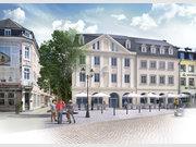Wohnung zum Kauf 3 Zimmer in Echternach - Ref. 6589603