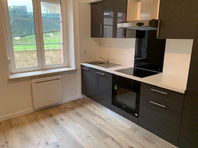 acheter appartement 2 pièces 50 m² longwy photo 1