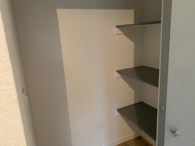 acheter appartement 2 pièces 50 m² longwy photo 7