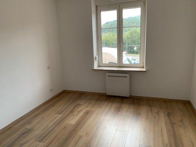 acheter appartement 2 pièces 50 m² longwy photo 3