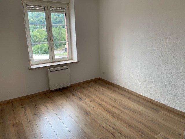 acheter appartement 2 pièces 50 m² longwy photo 4