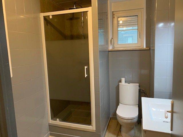acheter appartement 2 pièces 50 m² longwy photo 5