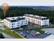 Bureau à vendre 2 Chambres à Wemperhardt - Réf. 6798499