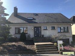 Einfamilienhaus zum Kauf in Leudelange - Ref. 6274211