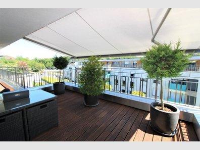 Penthouse-Wohnung zum Kauf 3 Zimmer in Esch-sur-Alzette - Ref. 6880419