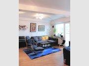 Appartement à louer 2 Chambres à Luxembourg-Centre ville - Réf. 6093987