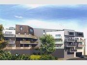 Appartement à vendre F3 à Nancy - Réf. 5508515