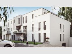 Wohnung zum Kauf 3 Zimmer in Rodange - Ref. 6696355