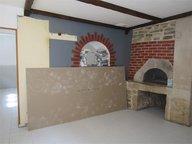 Appartement à louer F5 à Châtel-sur-Moselle - Réf. 6450595