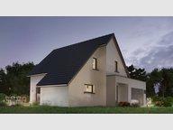 Modèle de maison à vendre F5 à  (FR) - Réf. 3964323