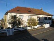 Maison à vendre F6 à Metzervisse - Réf. 5143971