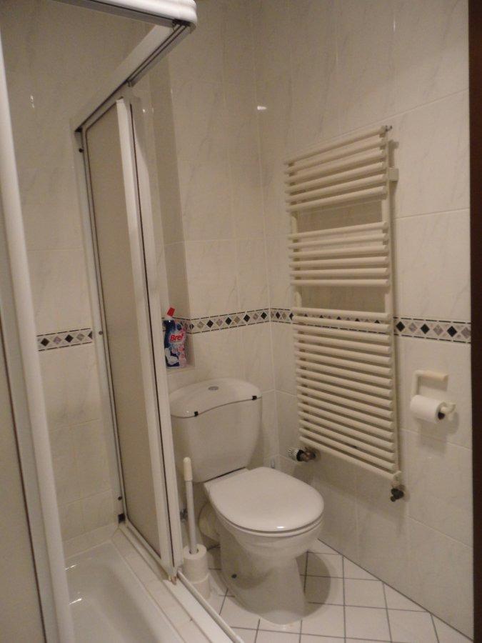 Maison jumelée à vendre 5 chambres à Luxembourg-Centre ville