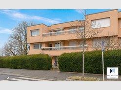 Wohnung zum Kauf 3 Zimmer in Luxembourg-Limpertsberg - Ref. 7122339