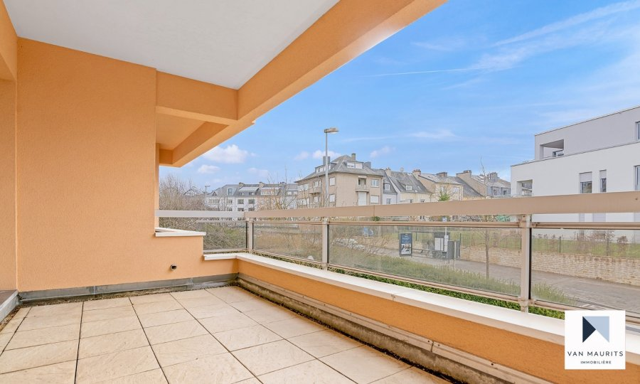acheter appartement 3 chambres 126 m² luxembourg photo 3