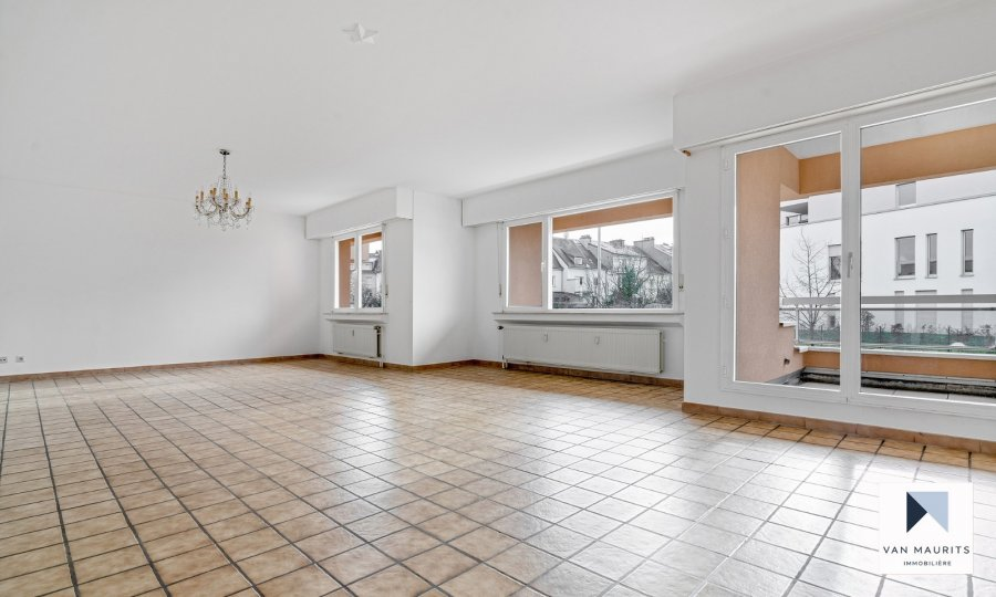 acheter appartement 3 chambres 126 m² luxembourg photo 4