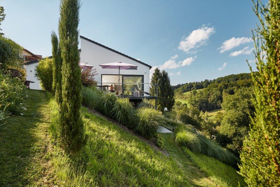 Villa zu kaufen 5 Schlafzimmer in Mondorf-Les-Bains
