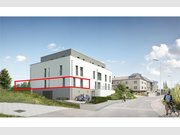 Wohnung zur Miete 2 Zimmer in Binsfeld - Ref. 7134627