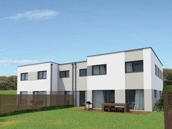 Haus zum Kauf 3 Zimmer in Bollendorf-Pont - Ref. 6614435