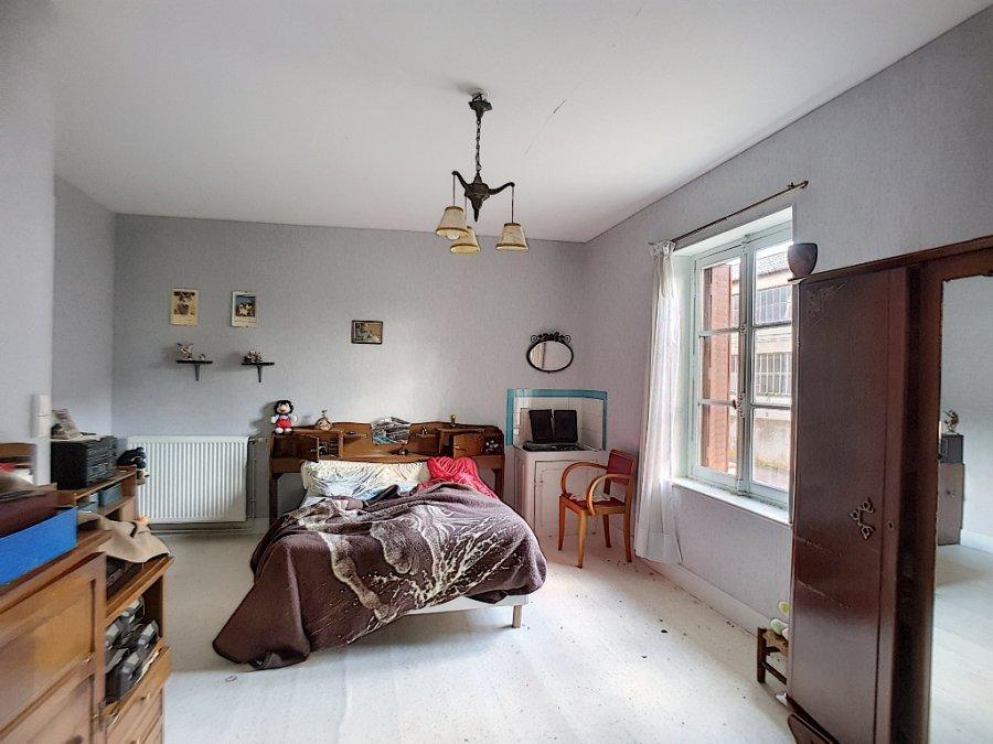 acheter maison 3 pièces 80 m² ligny-en-barrois photo 5