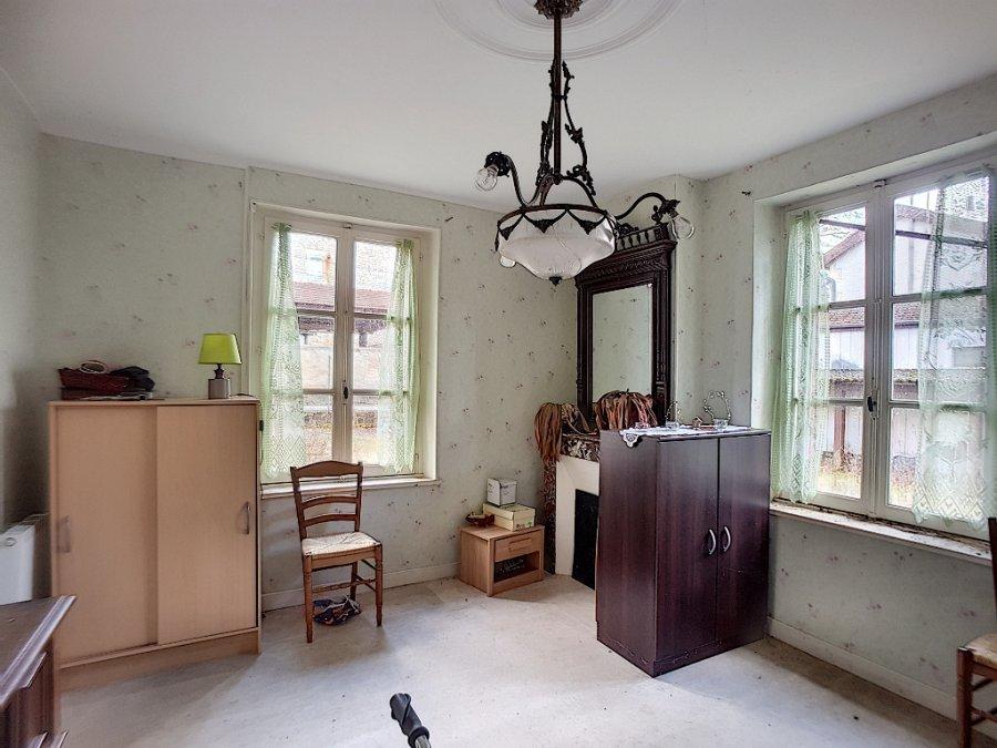 acheter maison 3 pièces 80 m² ligny-en-barrois photo 2