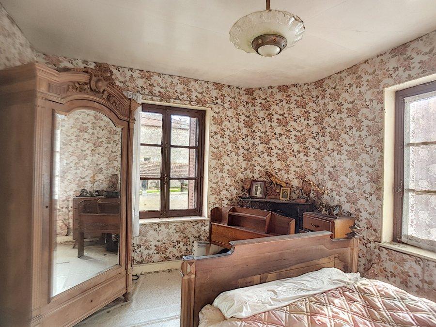 acheter maison 3 pièces 80 m² ligny-en-barrois photo 6